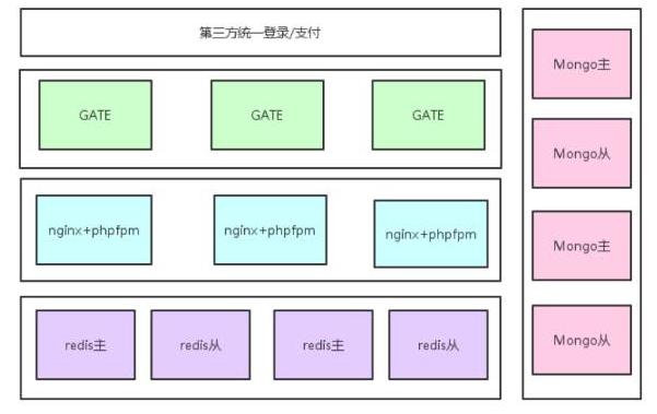 新万博manbetx官网 2